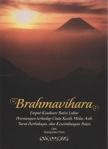 Brahma Vihara